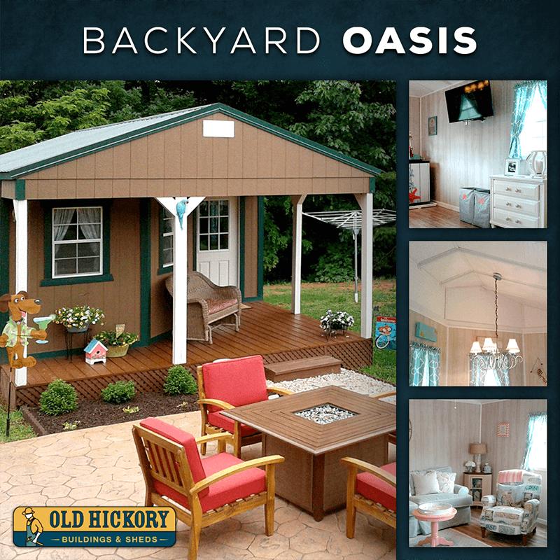 backyard-oasis-shed.png